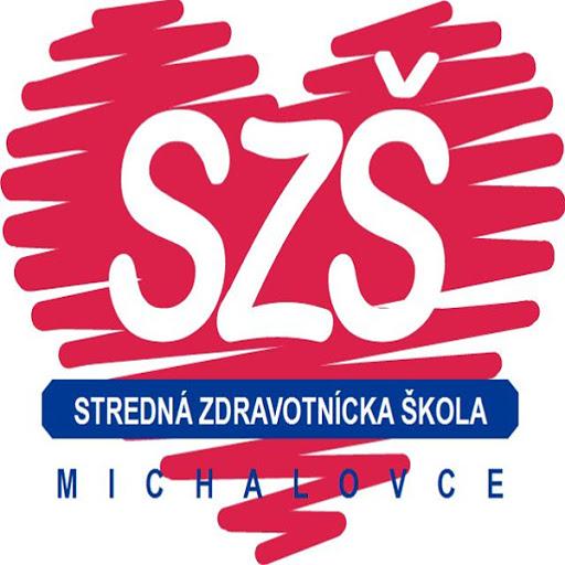 Stredná zdravotnícka škola Michalovce